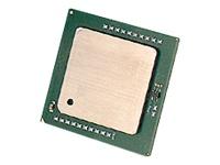 HP Options HP 665868-B21