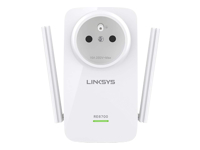 Linksys  Produits Linksys RE6700-EF