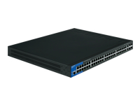 Linksys  Solutions Filaires LGS552P-EU