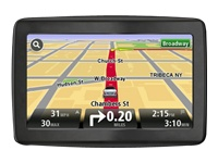 TomTom VIA 1435TM