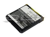 DLH Energy Batteries compatibles AARA2208