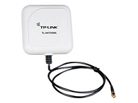 TP-LINK TL-ANT2409A Antenne Wi-Fi 9 dBi retnings