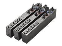 Acheter Multiprise Eaton HotSwap MBP 6000i