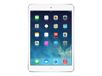 Apple iPad mini with Retina display Wi-Fi