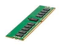 DIMM HEW 8GB 1Rx8 PC4-2400T-R Kit