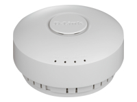 D-Link WireLess DWL-6600AP