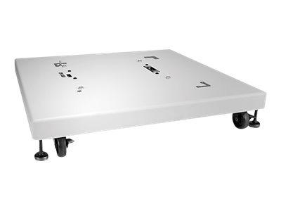 hp support pour imprimante hp accessoire impression autre comparer les prix avis fiche. Black Bedroom Furniture Sets. Home Design Ideas