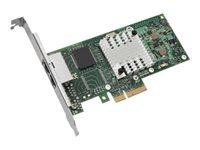 Intel I340-T2