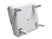 Cisco Produits Cisco AIR-AP3802E-E-K9