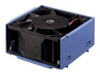 BUFFALO unidad de ventilador de almacenaje