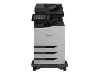 Lexmark Multifonctions laser couleur 42K0051