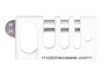 Mobilis guide pour câbles