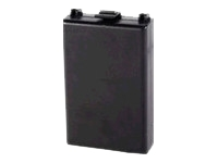 MicroBattery MicroBattery MBS9003
