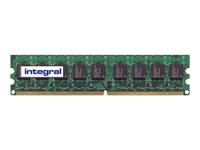 Integral Europe DDR2 IN2T2GEVNDX
