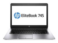 HP EliteBook T4H80EA#ABF