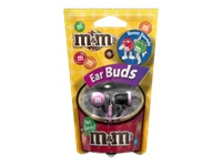 Maxell M&M´S Ear Bud MMEB-P