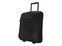 Lenovo ThinkPad Professional Roller Case - Notebook carrying case - 15.6