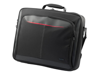 Targus XL 17 18.4 inch / 43.1 46.7cm Deluxe Laptop Case