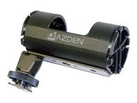 Azden SMH-1