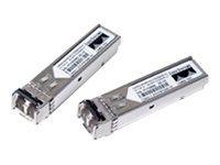 Cisco - módulo de transceptor SFP (mini-GBIC) - 4Gb Fibre Channel