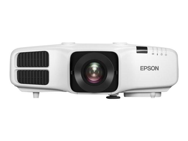 Epson EB 4550