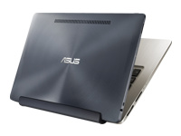 ASUS Transformer Book TX300CA DH71