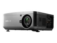 Benq Projecteurs DLP 9H.JAN77.26E