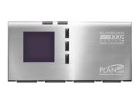 Planon SlimScan SS100
