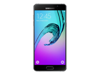 Samsung Galaxy A SM-A510FZKAXEF