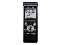 Olympus Dictaphone V415131BE000
