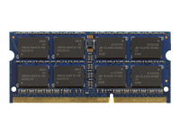 Integral Europe DDR3 IN3V2GNYNGX