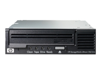 HP StorageWorks Ultrium 1760
