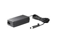 HP Smart Strømforsyningsadapter 65 Watt Europa