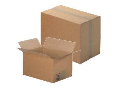 carton plus carton d m nagement l 39 unit ou par 25 diff rentes dimensions disponibles. Black Bedroom Furniture Sets. Home Design Ideas
