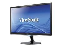 ViewSonic VX2252MH
