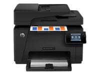 HP - Color LaserJet