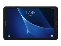 Samsung Galaxy Tab A (2016) - Tablet - Android 6.0 (Marshmallow)