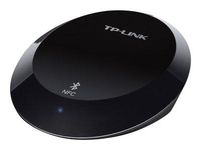 TP-LINK HA100 - Bezdrátový přijímač zvuku Bluetooth