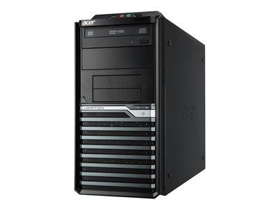 Acer Veriton M6630G-I54590X