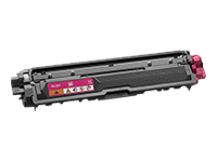 Brother TN221M - Magenta - original - toner cartridge - for Brother DCP-9020, HL-3140, 3150, 3170, 3180, MFC-9130, 9330, 9340; HL-3180