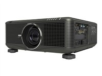 NEC, PX800X Projector