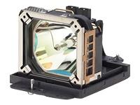 Canon Accessoires pour Projecteur 2396B001BB