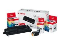 Canon Cartouches Jet d'encre d'origine 0174B001