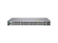 Hewlett Packard Enterprise  Switch J9836A