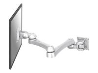 Newstar Fixation écrans FPMA-W930