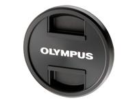 Olympus LC-62D