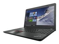 Lenovo ThinkPad E560 20EV