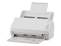 Fujitsu SP 1125 - scanner de documents