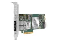 Lenovo ThinkSystem SD530 7X21