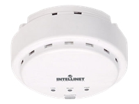 Intellinet 300N High-Power PoE Access Point